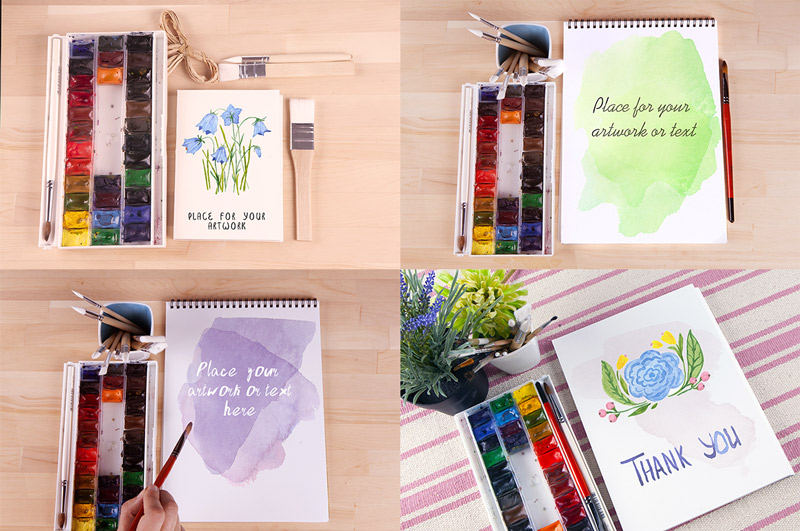 inspiration-watercolor-bundle-44