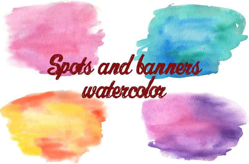 inspiration-watercolor-bundle-47