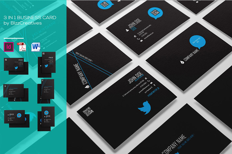 the-business-creative-bundle-previews-02