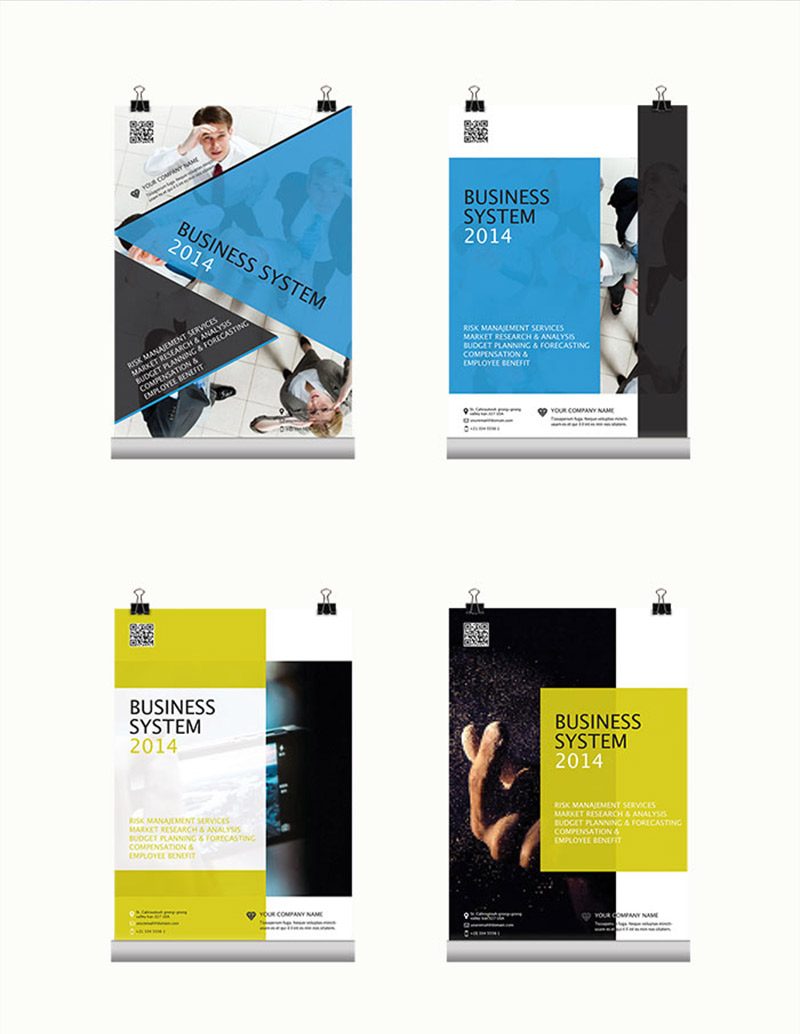 the-business-creative-bundle-previews-05