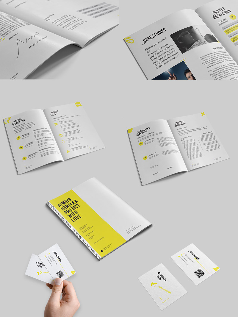 the-business-creative-bundle-previews-08