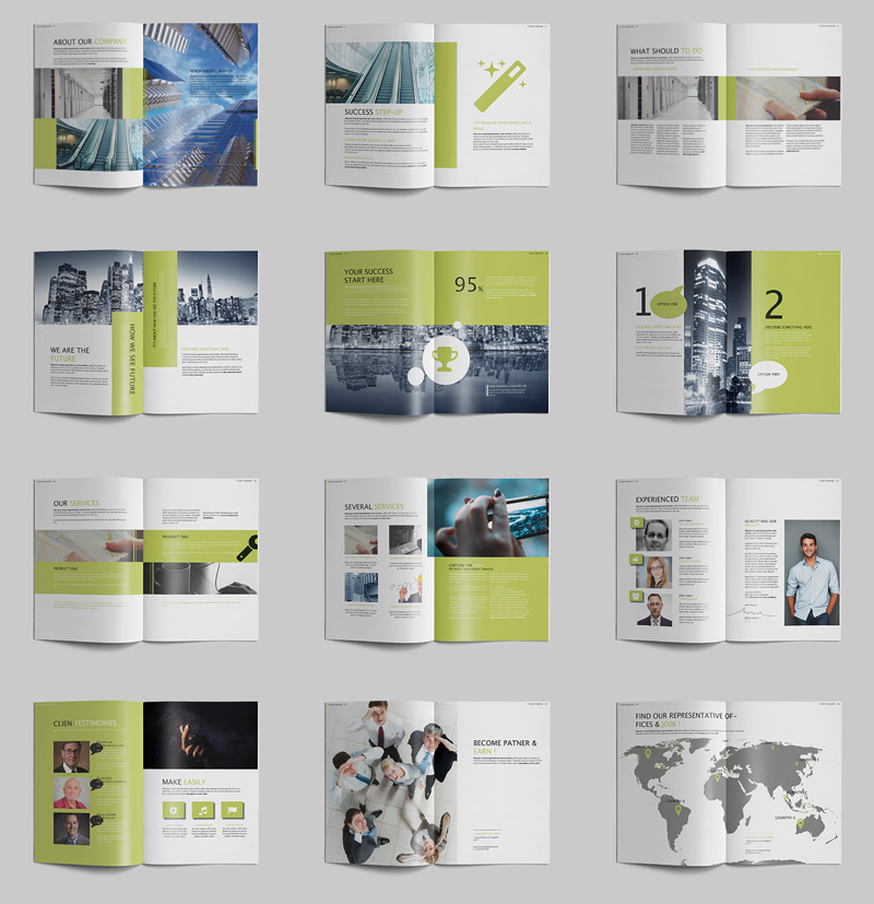 the-business-creative-bundle-previews-13
