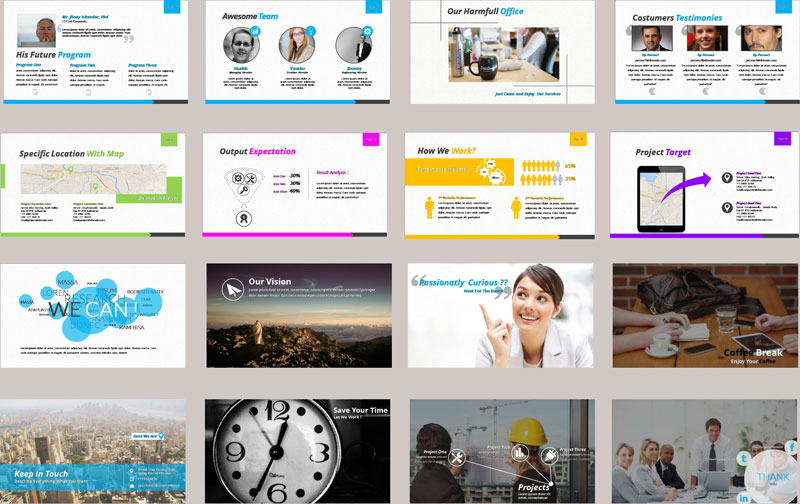 the-business-creative-bundle-previews-19
