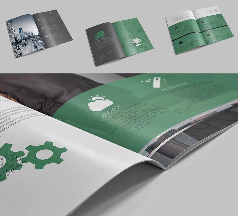the-business-creative-bundle-previews-22