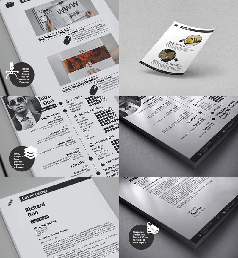 the-business-creative-bundle-previews-28