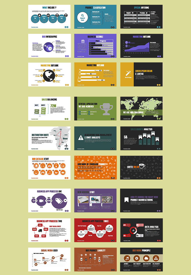the-business-creative-bundle-previews-32