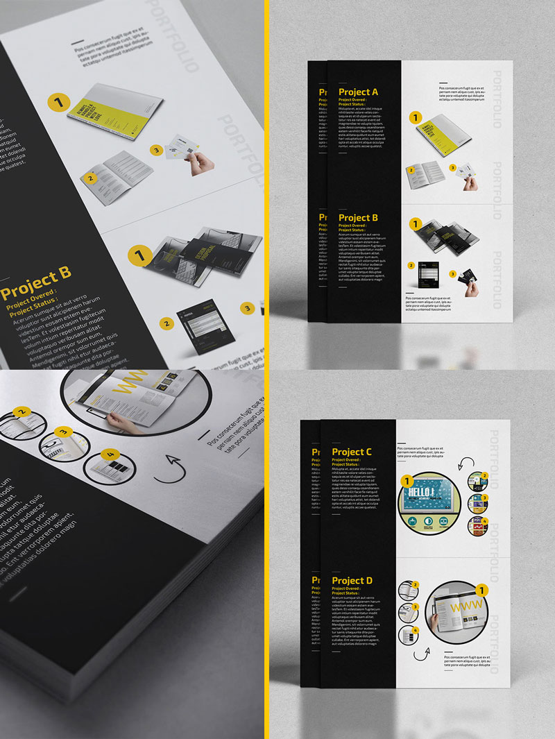the-business-creative-bundle-previews-34