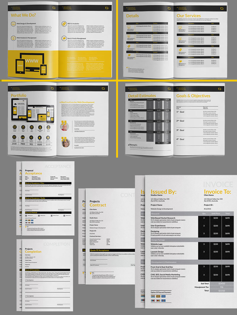 the-business-creative-bundle-previews-38
