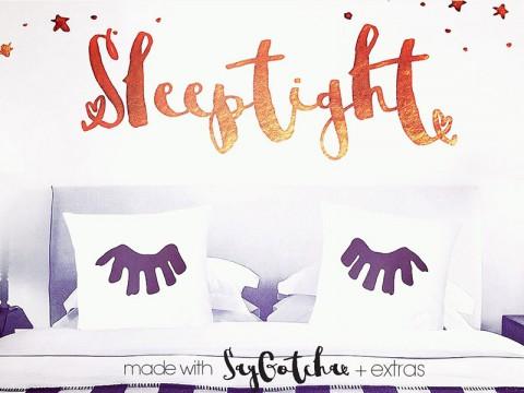 saygotcha-font-dribbble