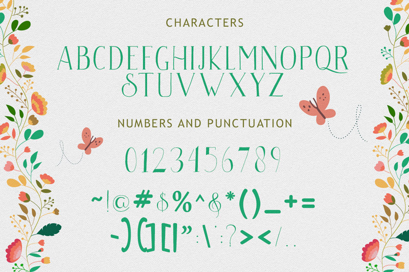 7-hand-written-fonts-preview-08
