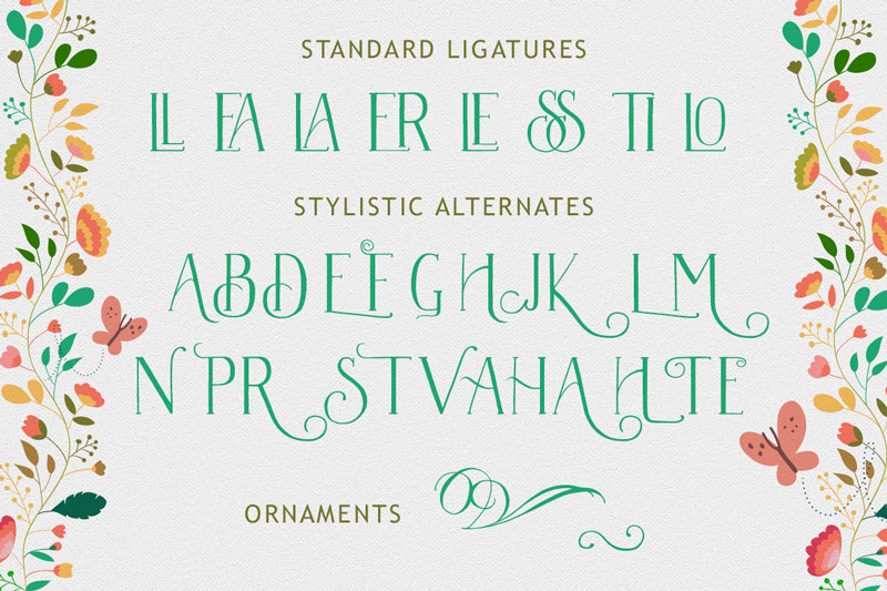 7-hand-written-fonts-preview-09