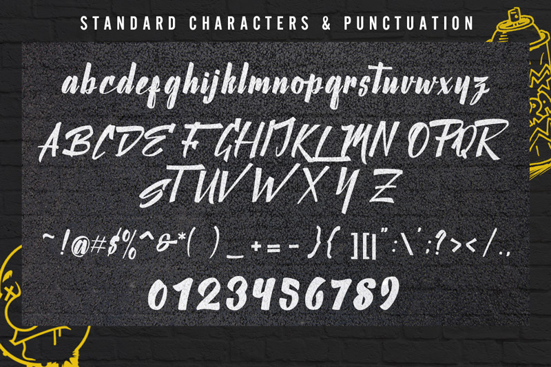 7-hand-written-fonts-preview-13