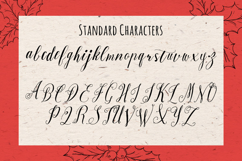 7-hand-written-fonts-preview-17