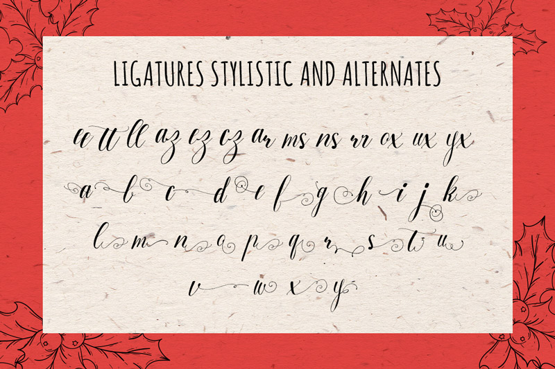 7-hand-written-fonts-preview-19