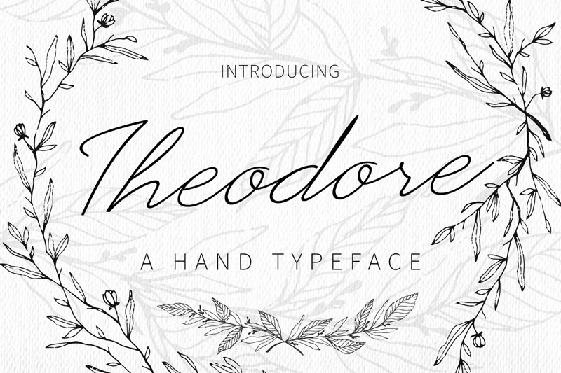 7-hand-written-fonts-preview-23
