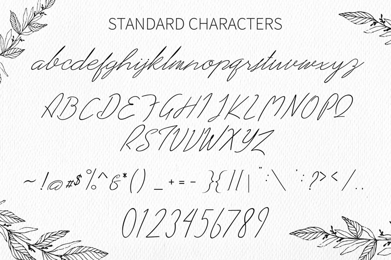 7-hand-written-fonts-preview-24