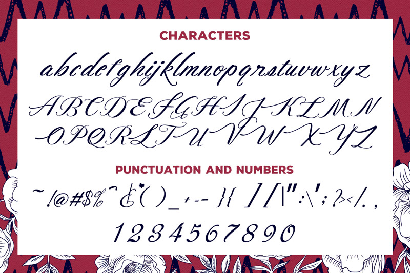 7-hand-written-fonts-preview-28