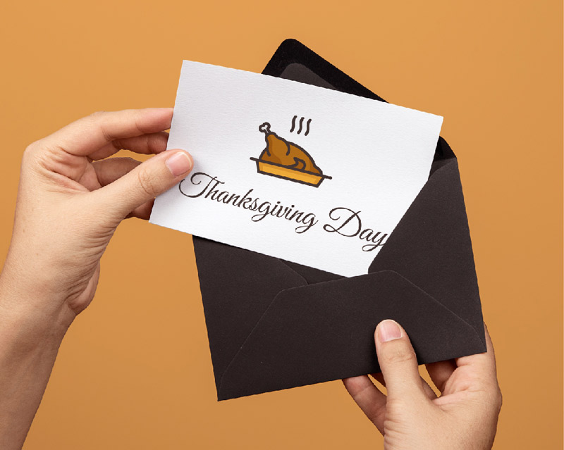 free-thanksgiving-day-icons-pack-preview-03