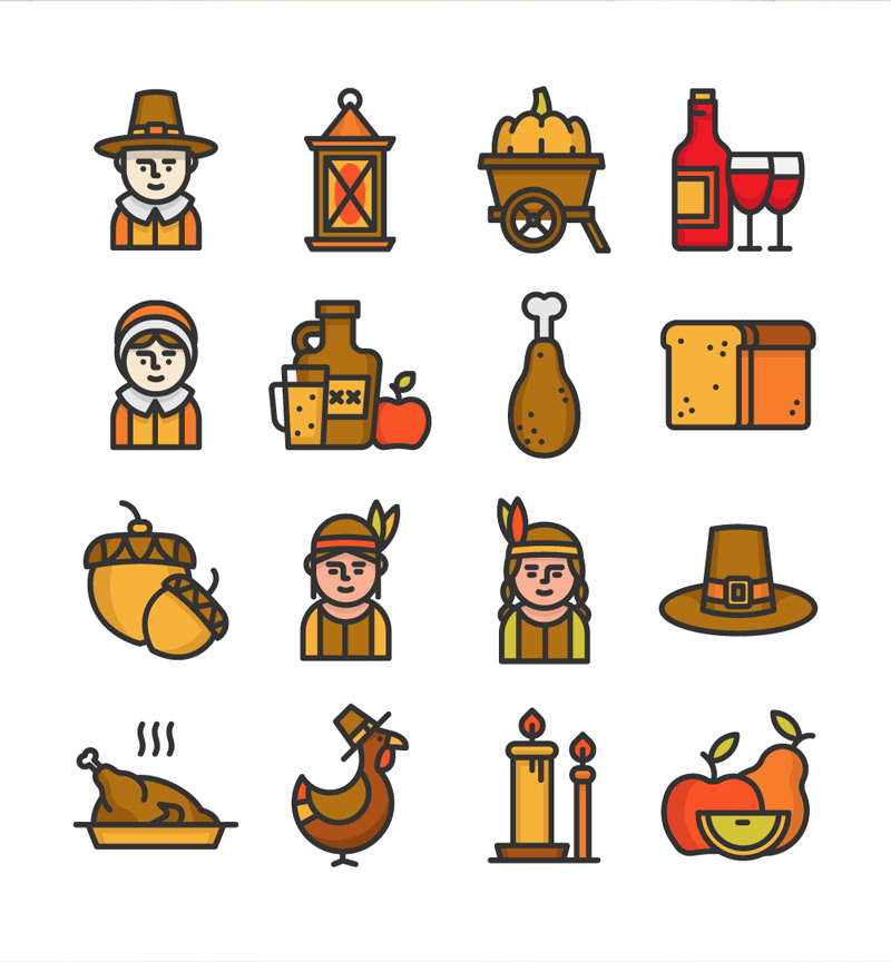 free-thanksgiving-day-icons-pack-preview-04