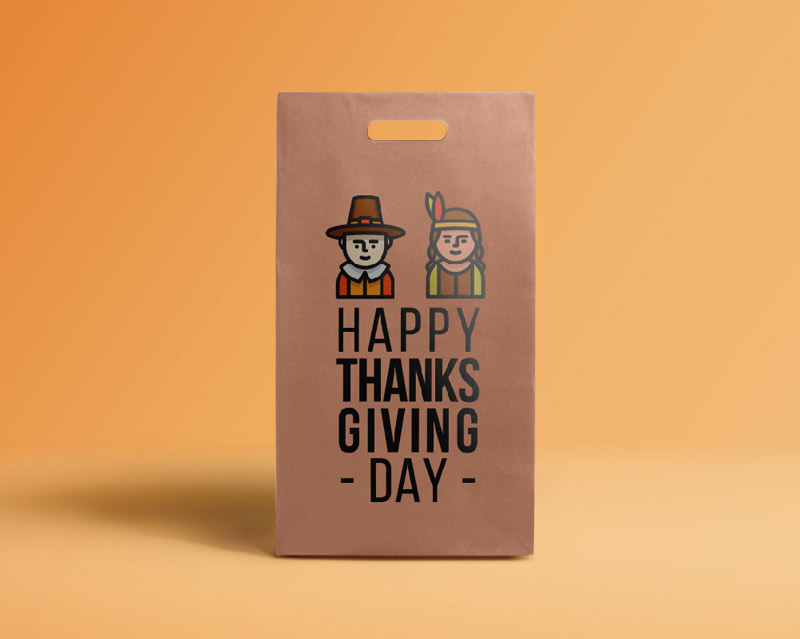 free-thanksgiving-day-icons-pack-preview-05