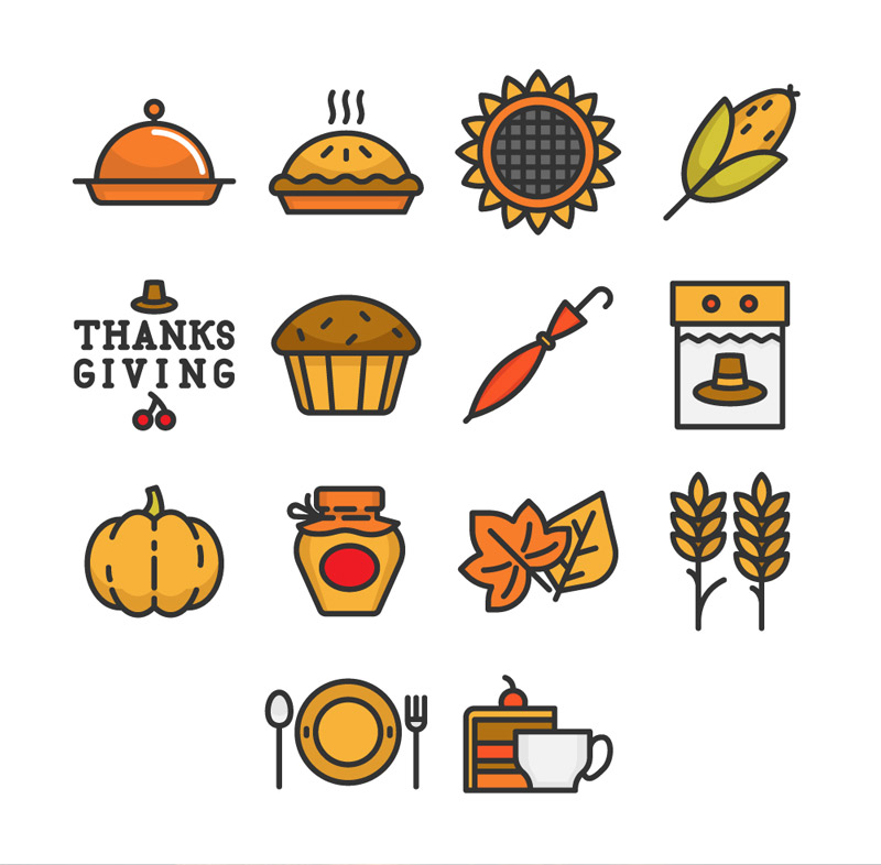 free-thanksgiving-day-icons-pack-preview-06