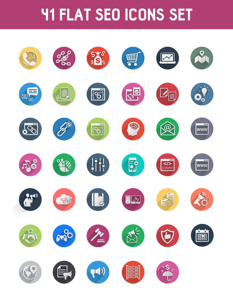 unbelievable-bundle-4300-icons-preview-04