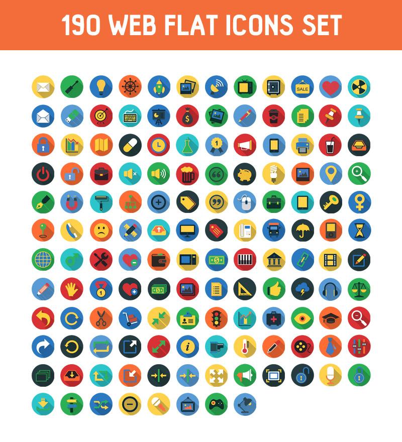 unbelievable-bundle-4300-icons-preview-05