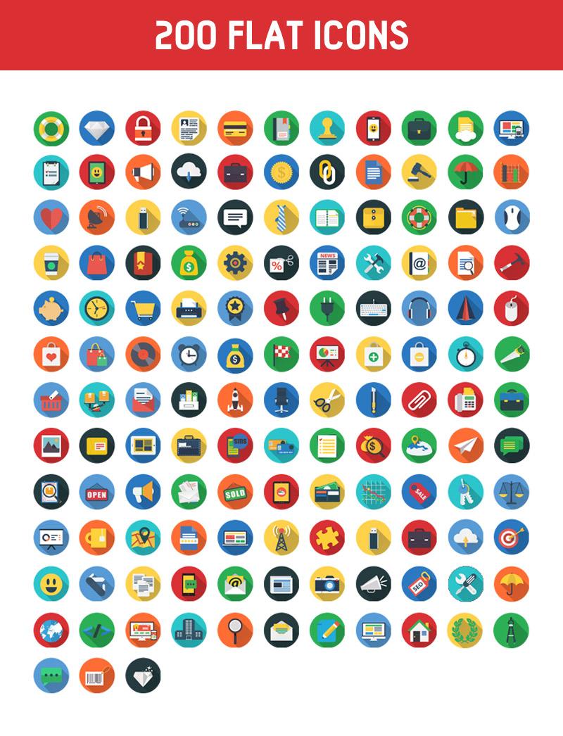 unbelievable-bundle-4300-icons-preview-06