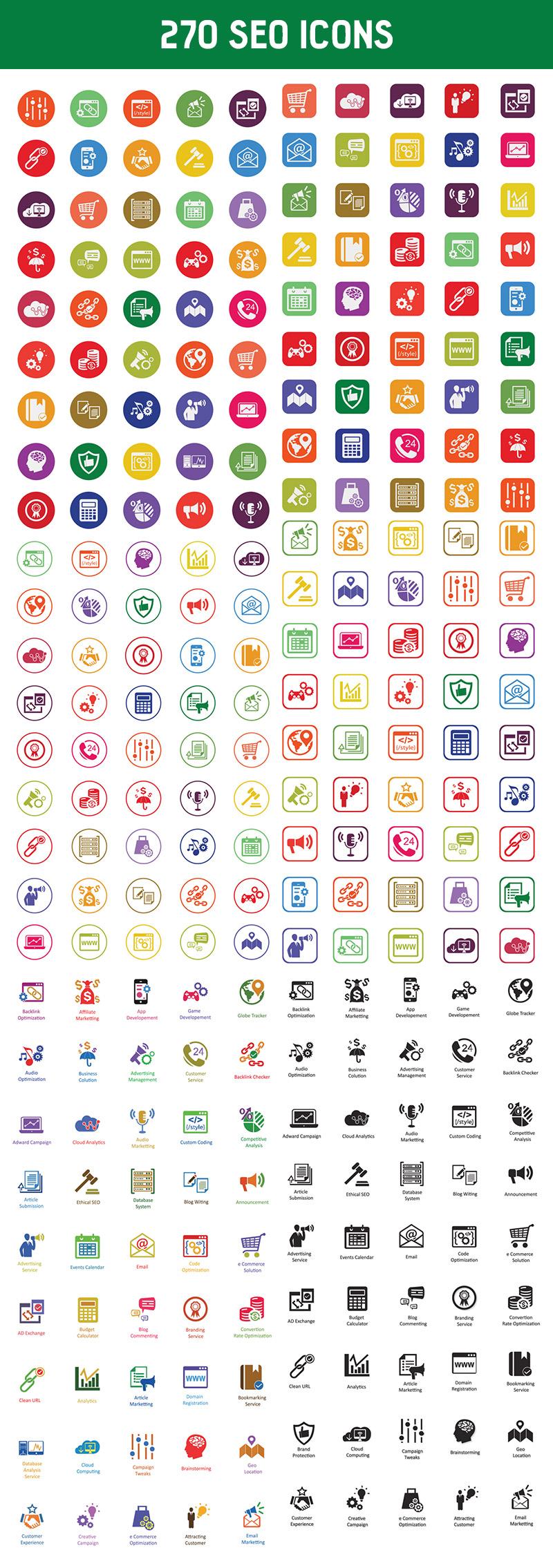 unbelievable-bundle-4300-icons-preview-07