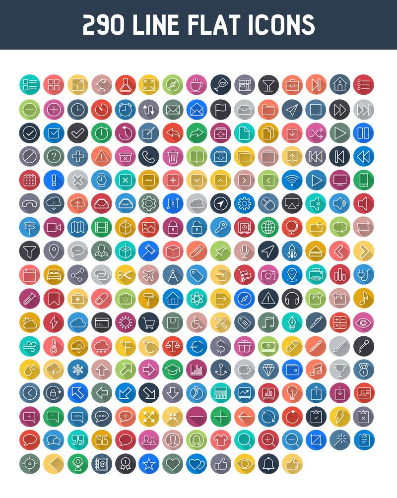 unbelievable-bundle-4300-icons-preview-08