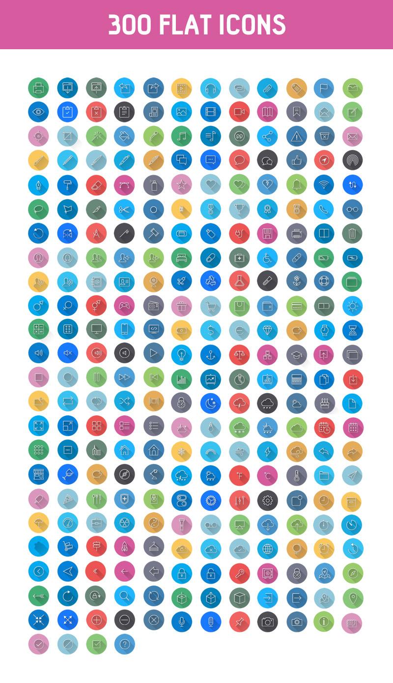 unbelievable-bundle-4300-icons-preview-09