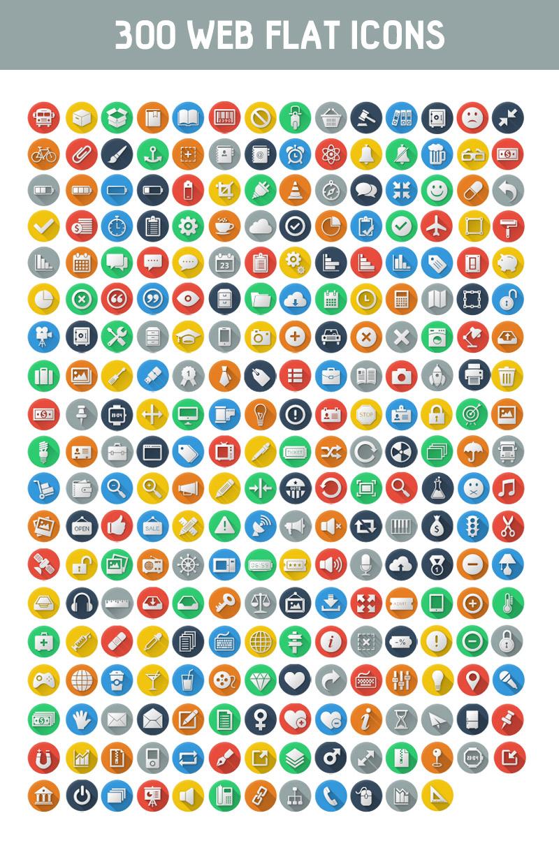 unbelievable-bundle-4300-icons-preview-10
