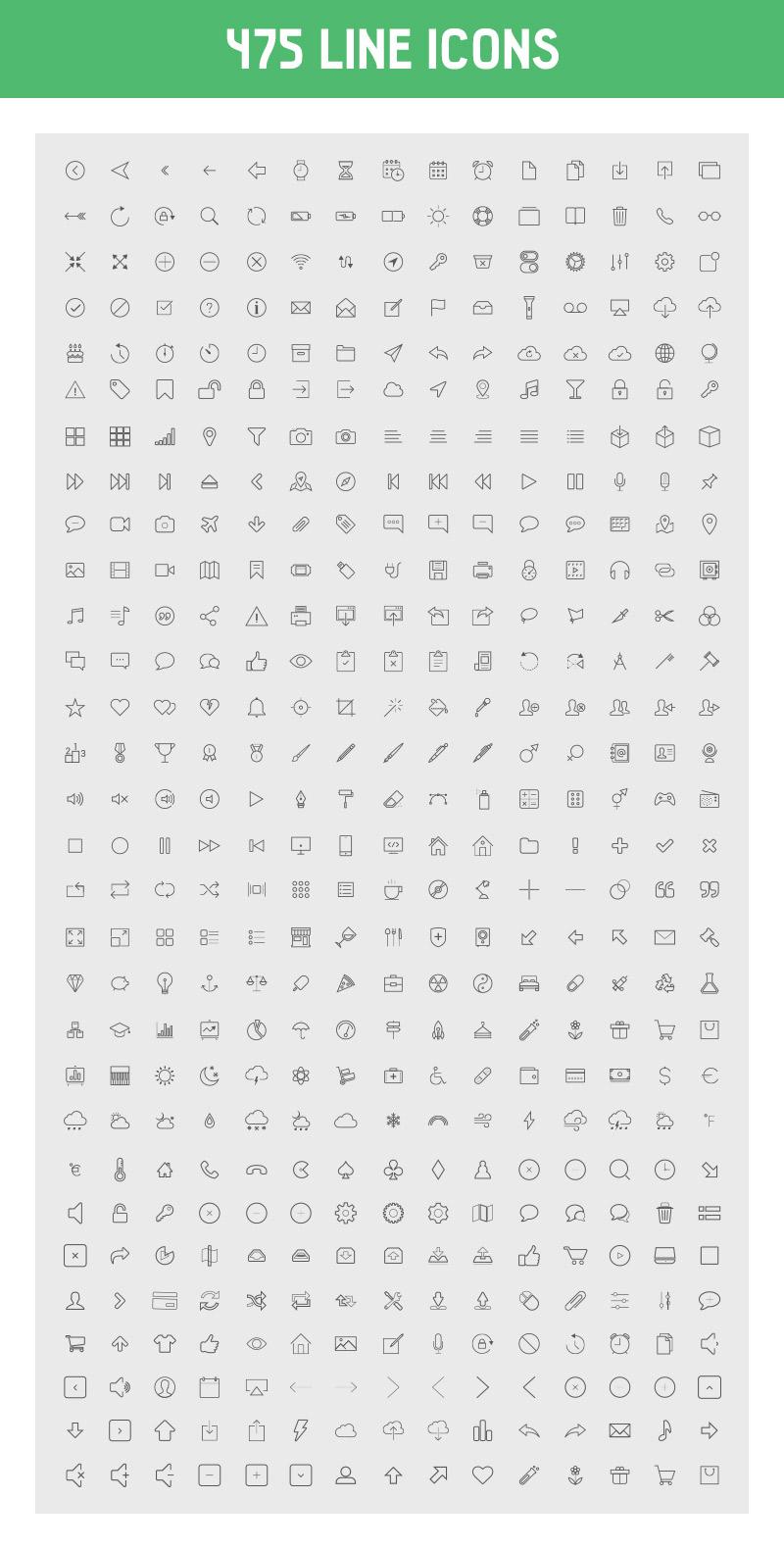 unbelievable-bundle-4300-icons-preview-12