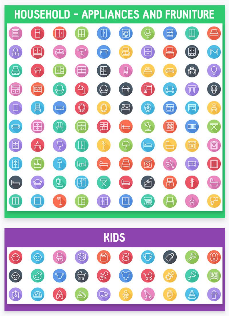 unbelievable-bundle-4300-icons-preview-16