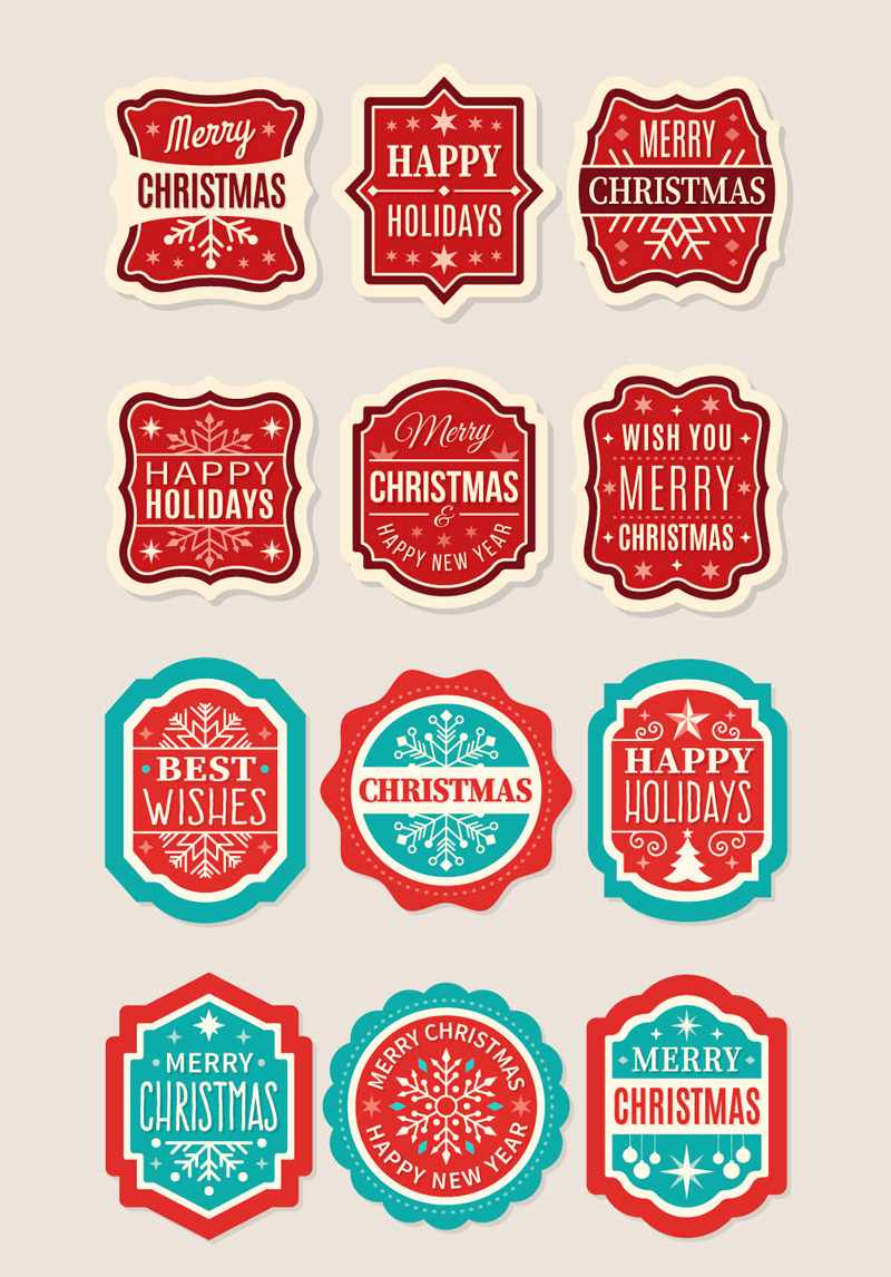 christmas-labels-banners-posters-preview-02