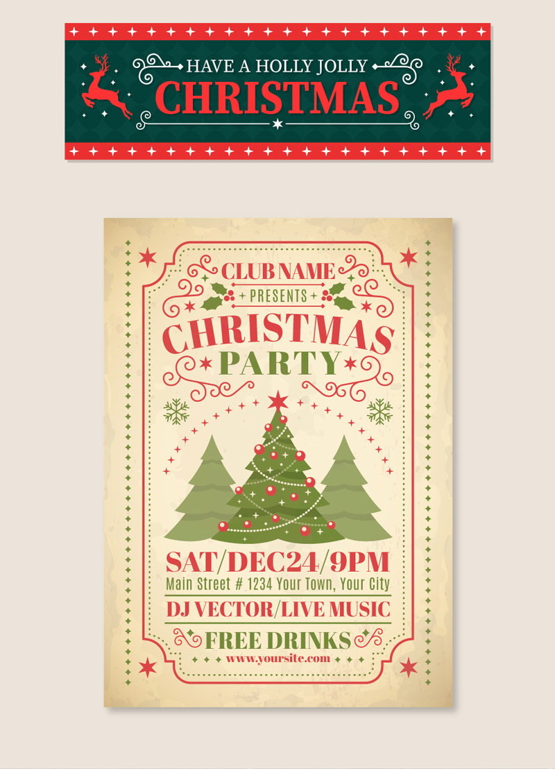 christmas-labels-banners-posters-preview-03