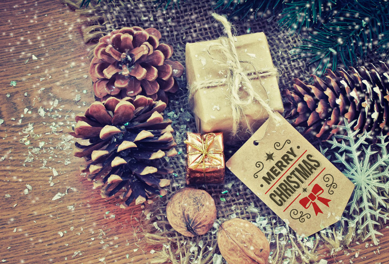 christmas-labels-banners-posters-preview-04