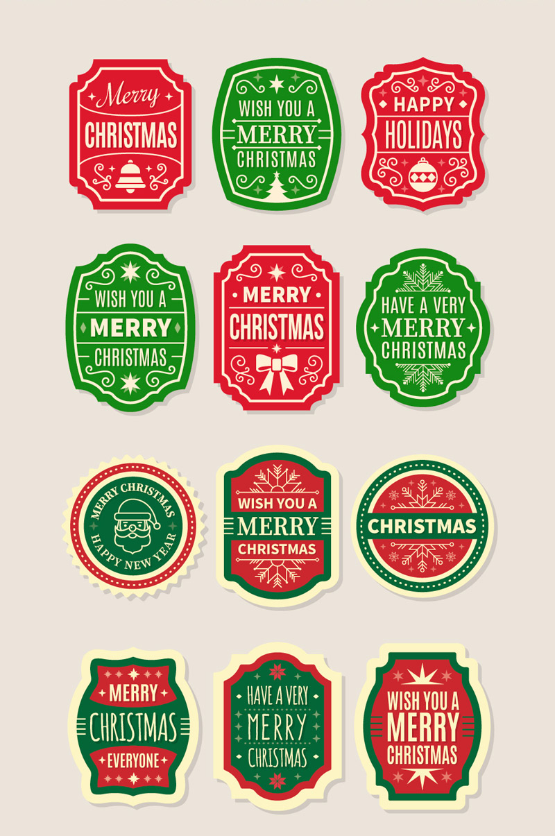 christmas-labels-banners-posters-preview-05