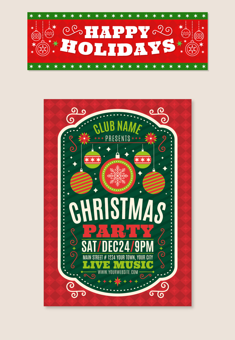 christmas-labels-banners-posters-preview-06