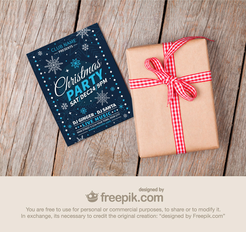 christmas-labels-banners-posters-preview-07