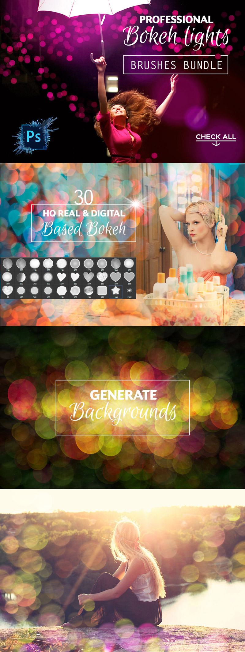 magic-photoshop-toolbox-preview-17