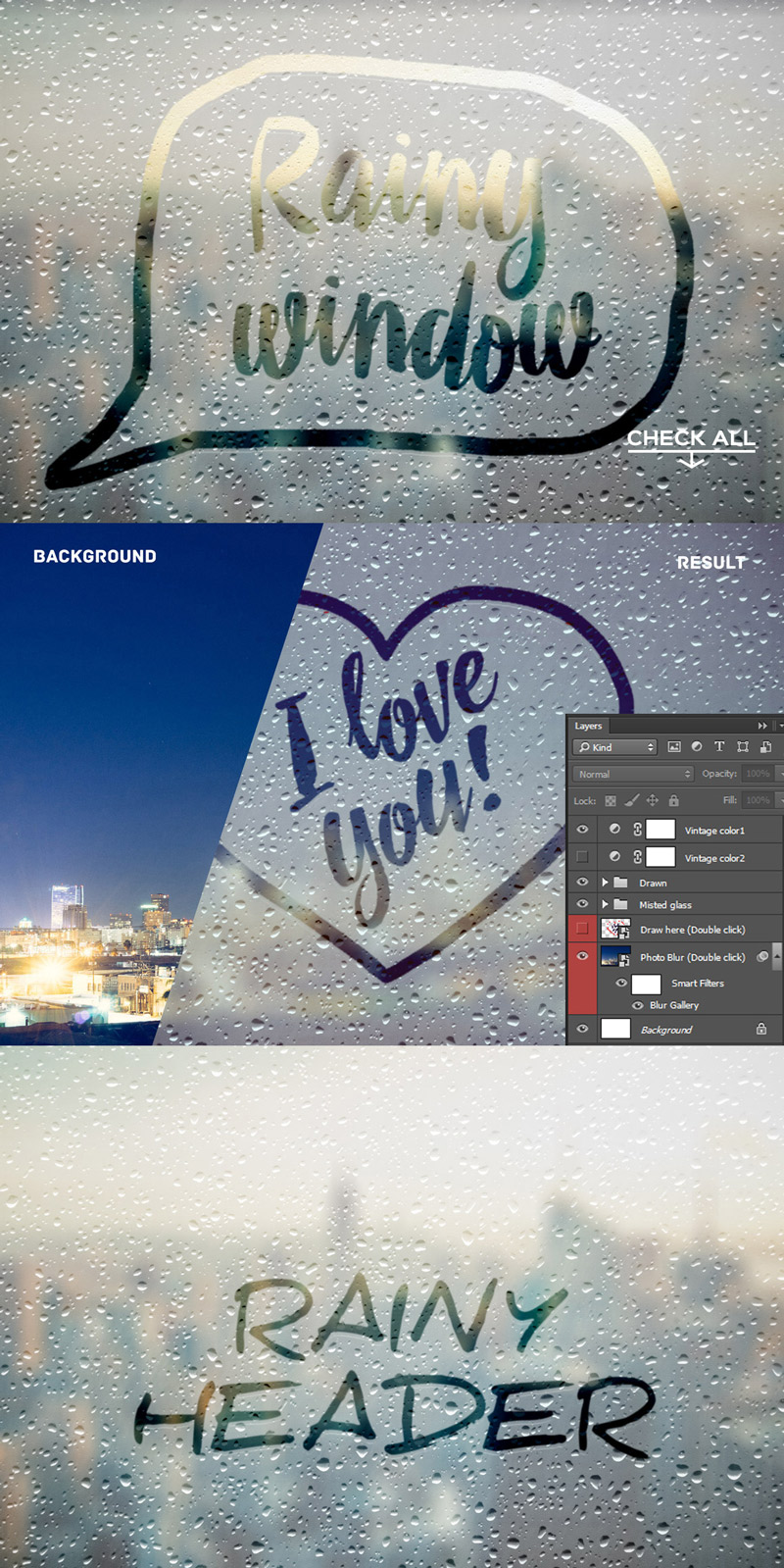 magic-photoshop-toolbox-preview-23