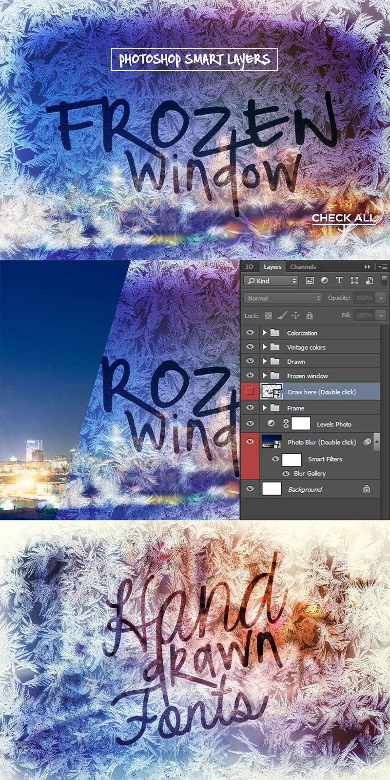 magic-photoshop-toolbox-preview-28