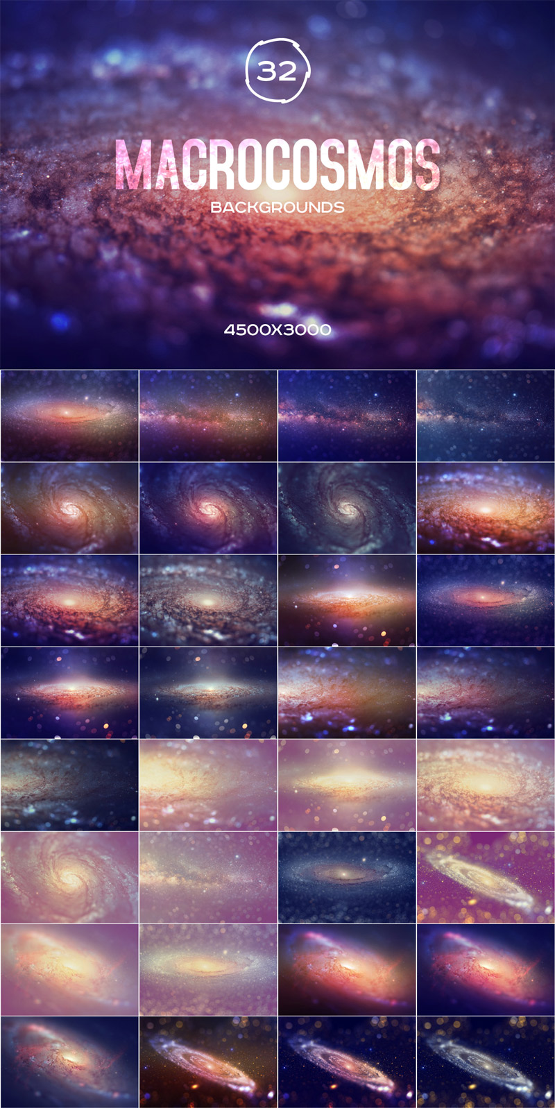 Magic-Photoshop-Toolbox-Preview-56