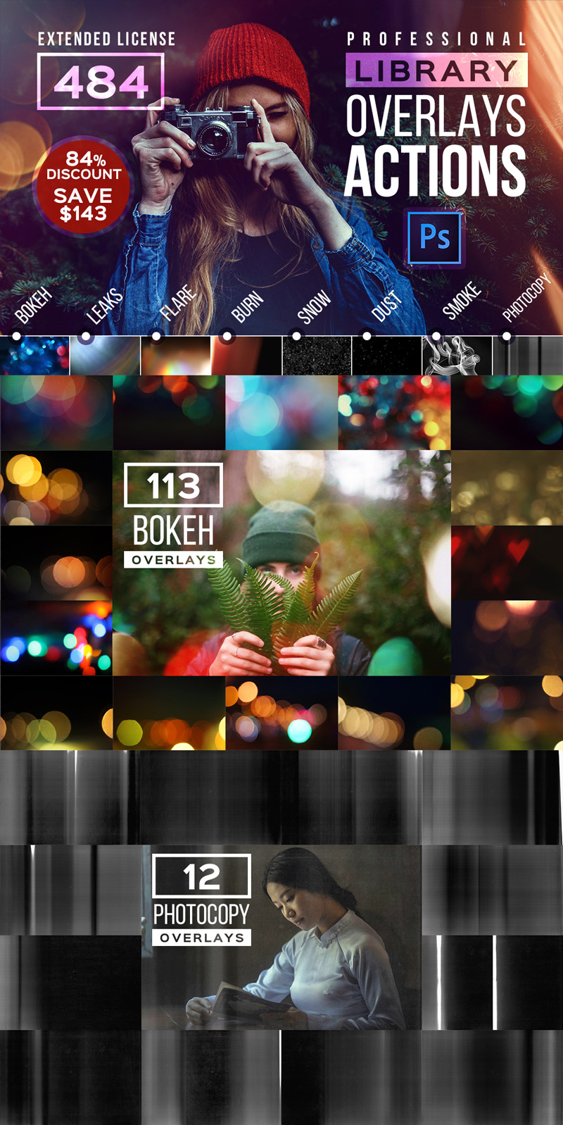 Magic-Photoshop-Toolbox-Preview-63