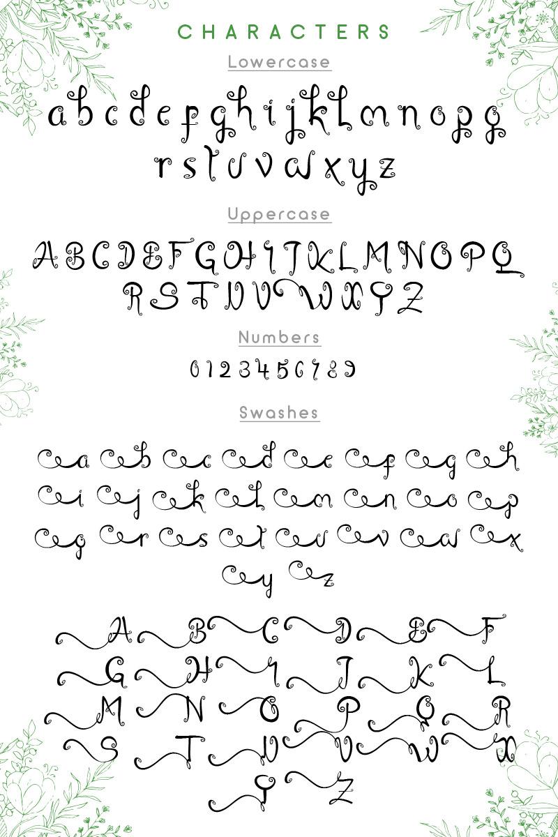 steller-bundle-11-fonts-03