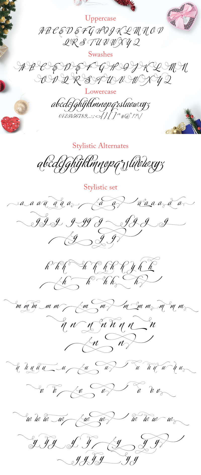 steller-bundle-11-fonts-11