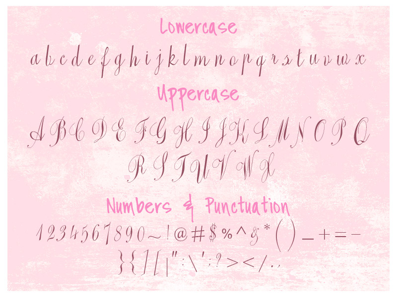 steller-bundle-11-fonts-15