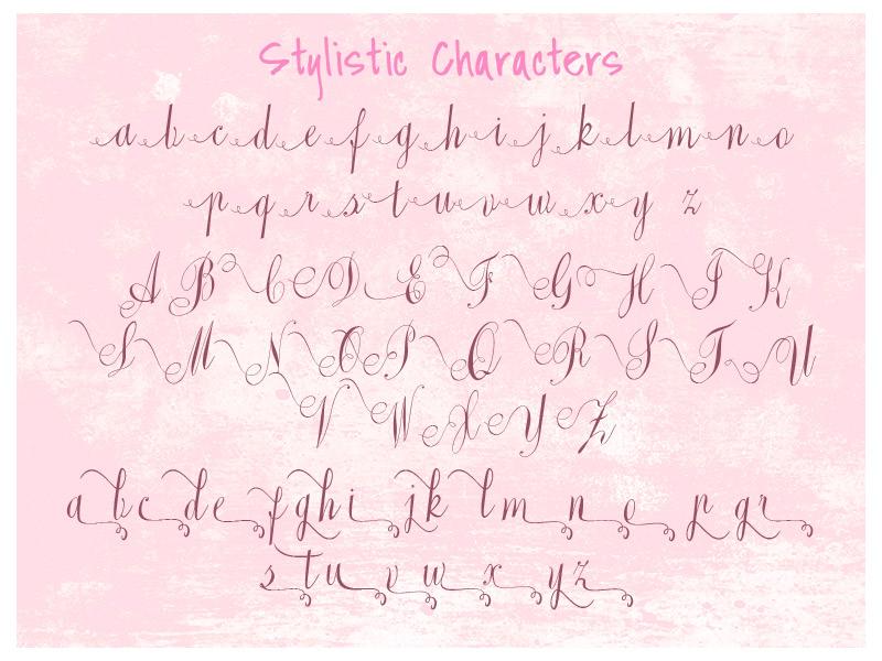 steller-bundle-11-fonts-16