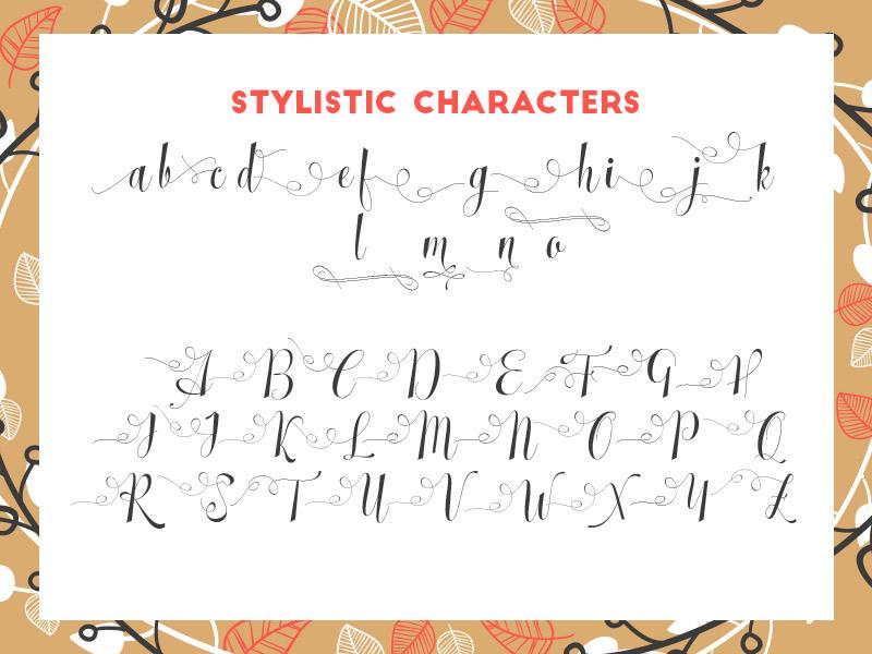 steller-bundle-11-fonts-21